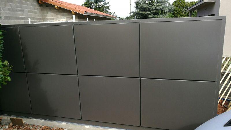 nos activit s. Black Bedroom Furniture Sets. Home Design Ideas